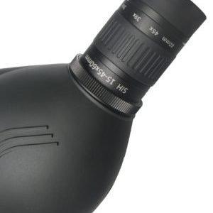 Sightron Spotting Scope 13-40X50 Code 310244