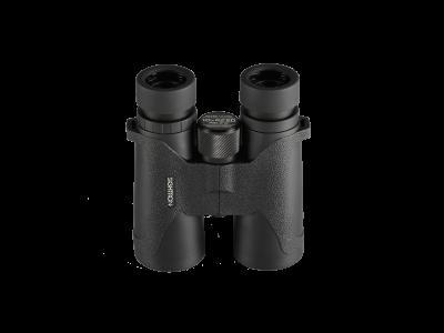 Sightron 10X42 Binocular Code SIII1042ED