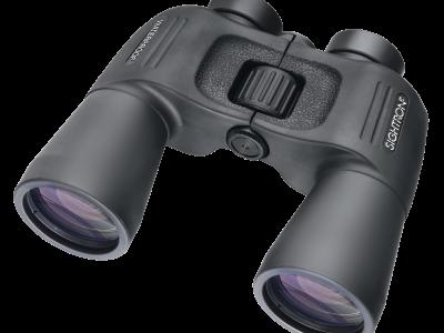Sightron 12X50 Binocular Code SIIWP1250