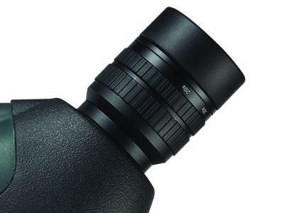 Sightron Spotting Scope SIIBL 16-48X68HD-A Code 793139
